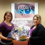 Patient Referral Contest Summer 2013